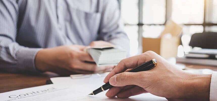 Cuáles son los beneficios de los préstamos personales de libre inversión - Blog Banco finandina
