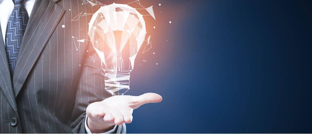 Modelo de negocio 5 características para que sea innovador - Blog Banco Finandina