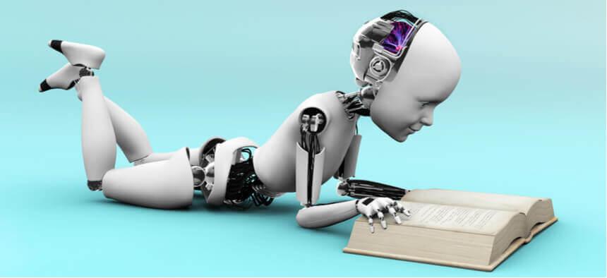 qué es machine learning y como funciona