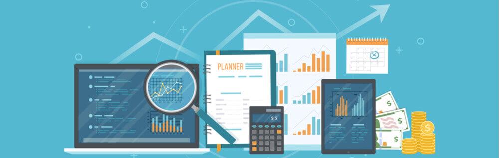 Aprende cómo afecta tus finanzas la tasa efectiva anual - Blog Banco Finandina