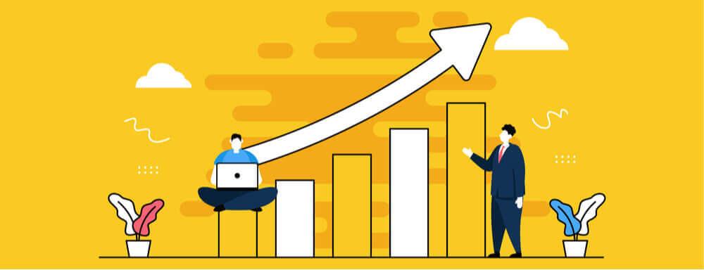 ¿Qué es un intervalo de confianza y para qué se utiliza? - Blog banco Finandina